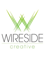 Wireside Creative